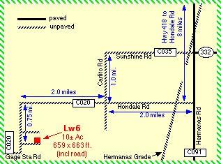 lw6close map