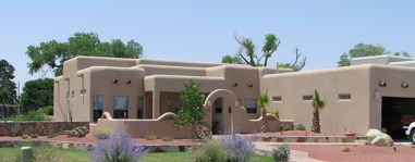 deming home, New Mexico land for sale